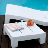 Table basse Lounge Mesa