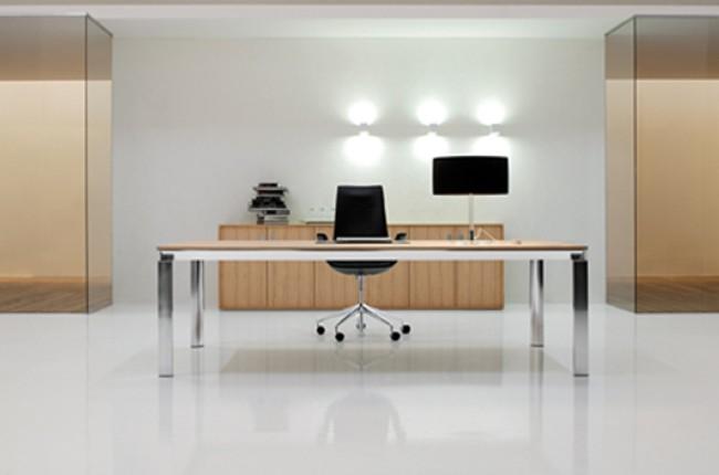 Mobilier de bureaux 06 sud tertiaire cannes mandelieu for Surface de bureau