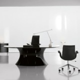 Bureau direction prestige de design OLA 1
