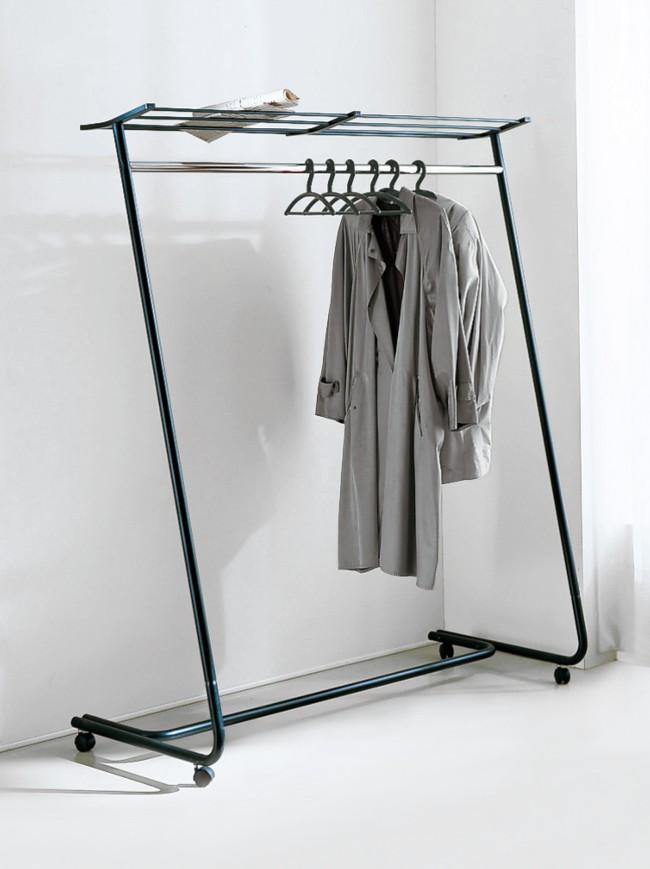 mobilier de bureaux 06 sud tertiaire cannes mandelieu. Black Bedroom Furniture Sets. Home Design Ideas