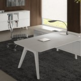 Bureau Direction prestige de design RAIL 4