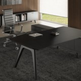 Bureau direction prestige de design RAIL 1