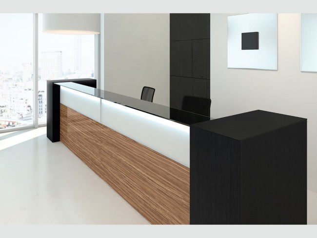 mobilier de bureaux 06 sud tertiaire cannes mandelieu antibes sophia antipolis mobilier de bureau. Black Bedroom Furniture Sets. Home Design Ideas