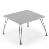 Table basse Lorea 1