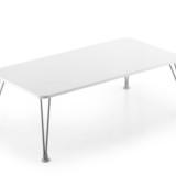 Table basse Lorea 2