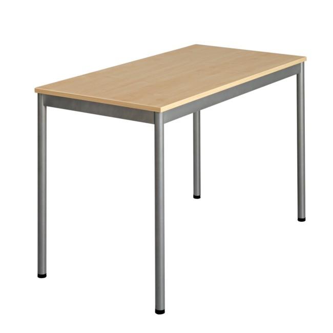 Table Carree Ou Rectangulaire 28 Images Table Basse En Fer Forg 233 Carr 233 E Ou