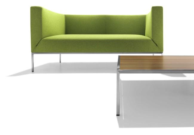 mobilier de bureaux 06 sud tertiaire cannes mandelieu antibes sophia antipolis mobilier de bureau. Black Bedroom Furniture Sets. Home Design Ideas