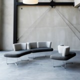 Sofa Bondo Inno 1