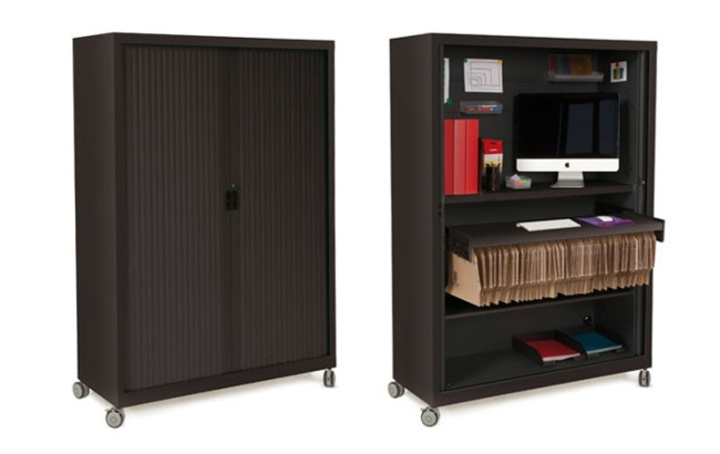 mobilier de bureaux 06 sud tertiaire cannes mandelieu. Black Bedroom Furniture Sets. Home Design Ideas