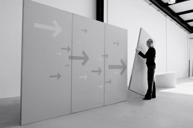 cloison amovible suisse best with cloison amovible suisse holz paravent raumteiler trennwand. Black Bedroom Furniture Sets. Home Design Ideas