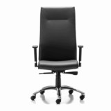 Fauteuil direction Foster 2 (495€)