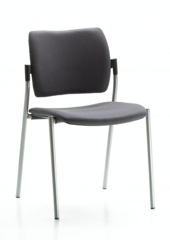 Mobilier de bureaux 06 sud tertiaire cannes mandelieu for Chaise 2 pieds