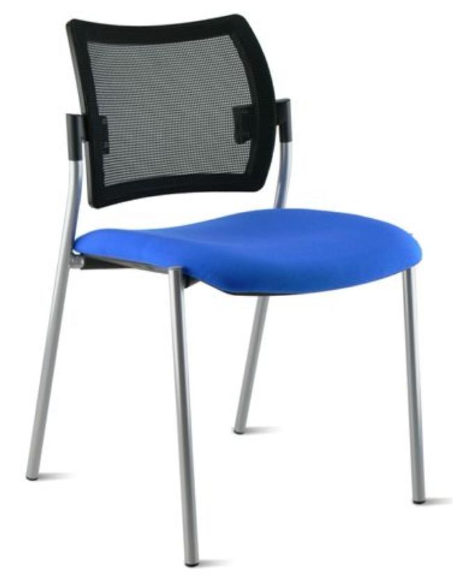 Mobilier de bureaux 06 sud tertiaire cannes mandelieu for Chaise 3 pieds