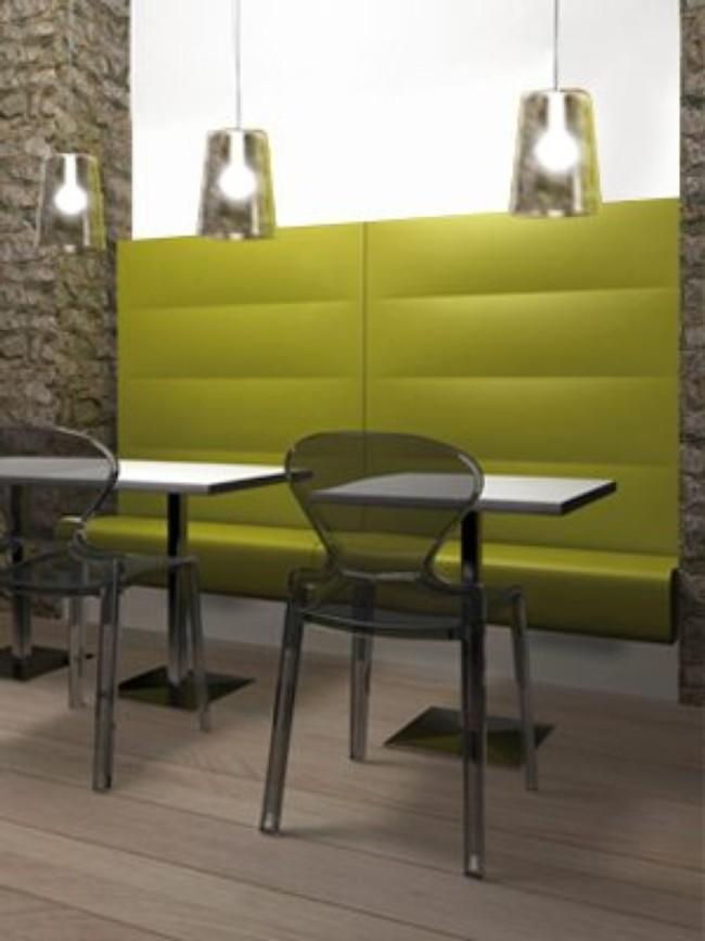 mobilier de bureaux 06 sud tertiaire cannes mandelieu antibes sophia antipolis mobilier de. Black Bedroom Furniture Sets. Home Design Ideas